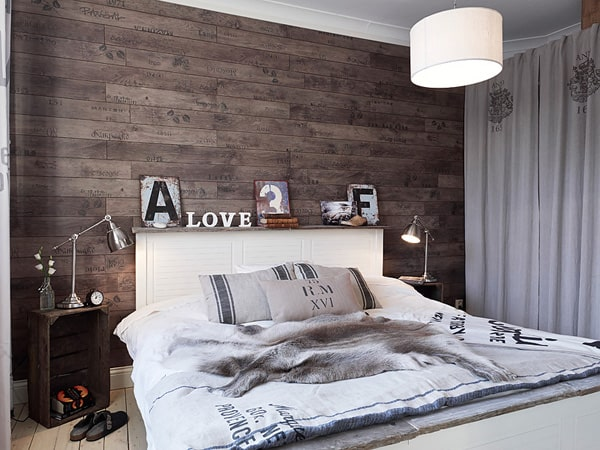Gothenburg Flat-15-1 Kind Design