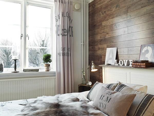 Gothenburg Flat-17-1 Kind Design