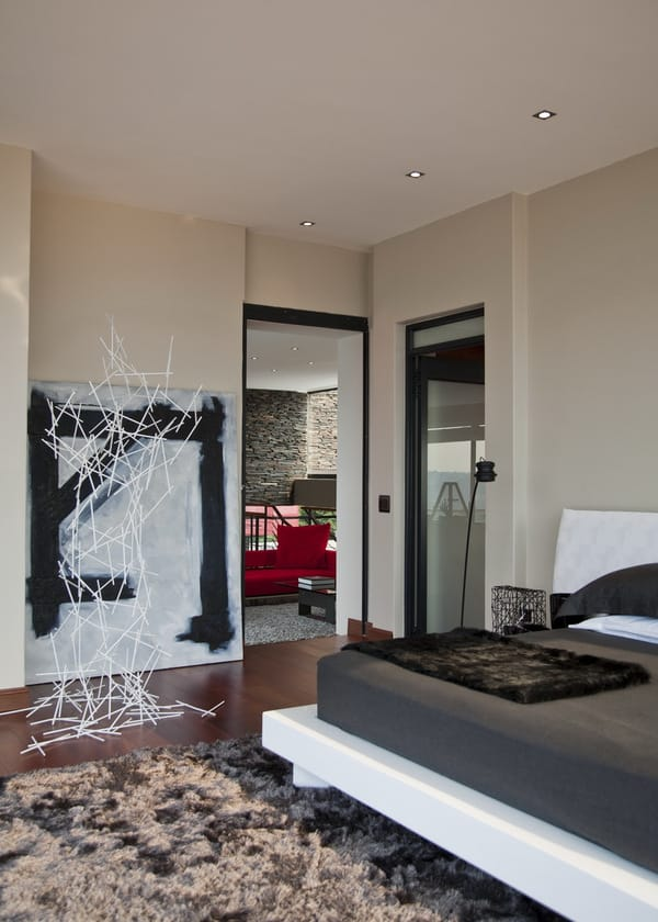 House in Bedfordview-31-1 Kind Design