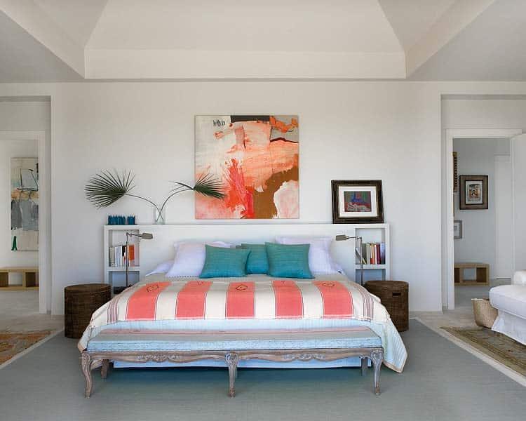 House-in-Cadiz-14-1-Kind-Design