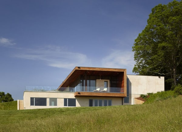 Leicester House-02-1 Kind Design