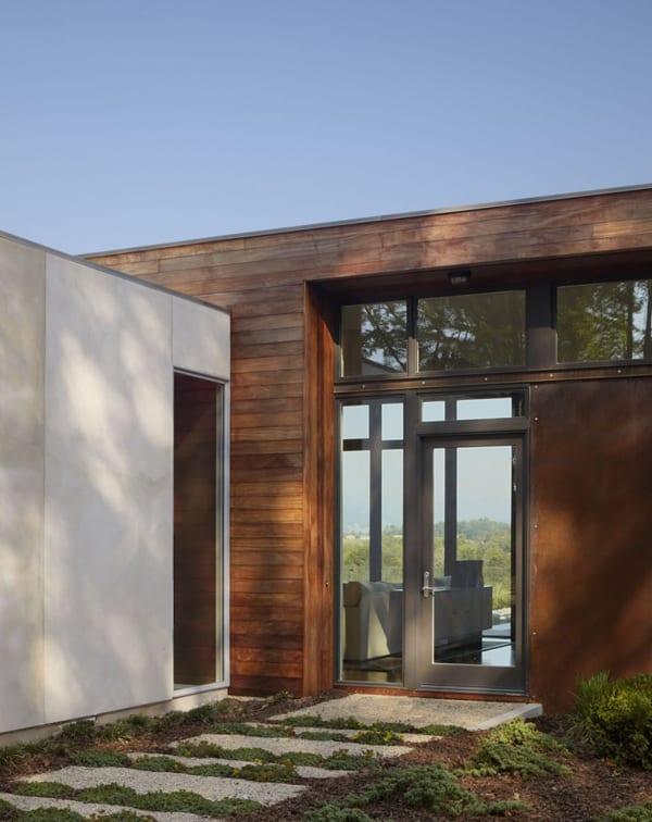 Leicester House-04-1 Kind Design
