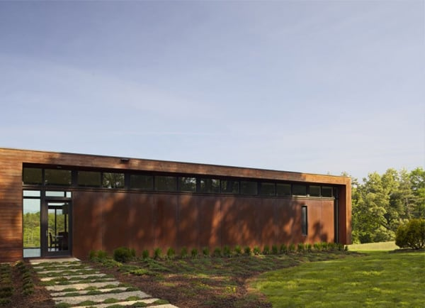 Leicester House-05-1 Kind Design