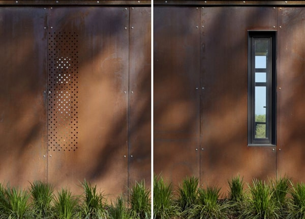 Leicester House-06-1 Kind Design