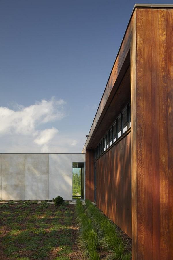 Leicester House-07-1 Kind Design