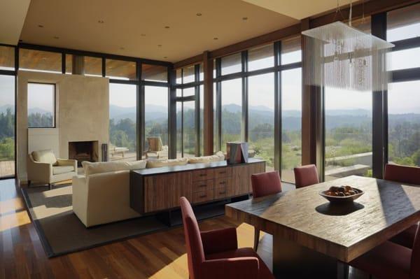 Leicester House-10-1 Kind Design