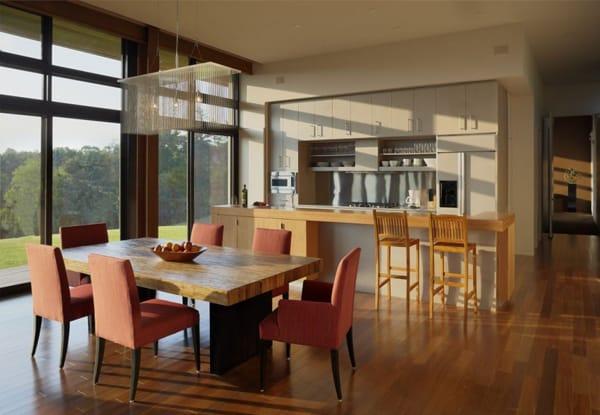 Leicester House-11-1 Kind Design