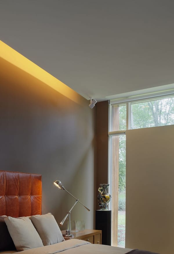 Leicester House-12-1 Kind Design