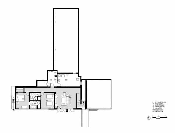 Leicester House-14-1 Kind Design