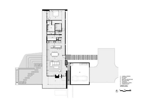 Leicester House-15-1 Kind Design