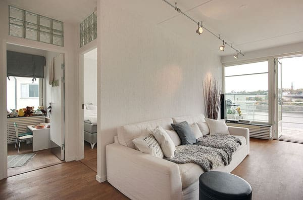 Lilla Essingen Apartment-19-1 Kind Design