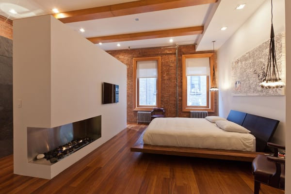 Loft in Noho-15-1 Kind Design
