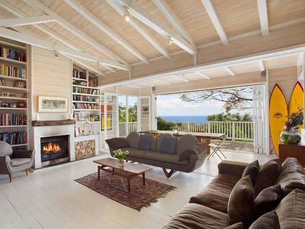Newport Beach House-01-1 Kind Design