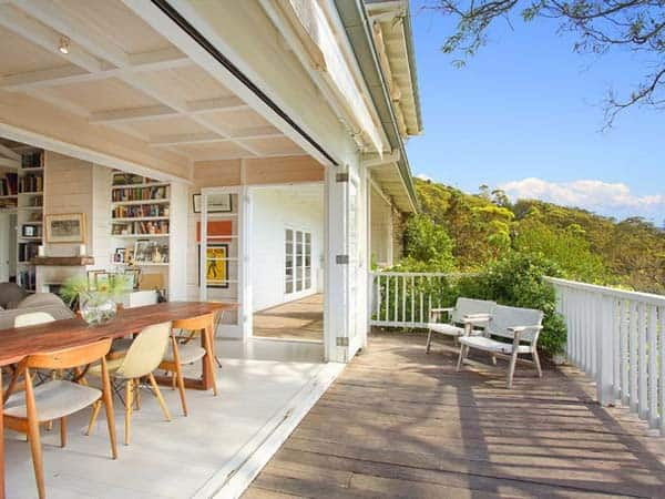Newport Beach House-03-1 Kind Design