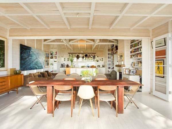 Newport Beach House-04-1 Kind Design