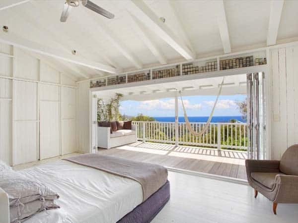 Newport Beach House-05-1 Kind Design