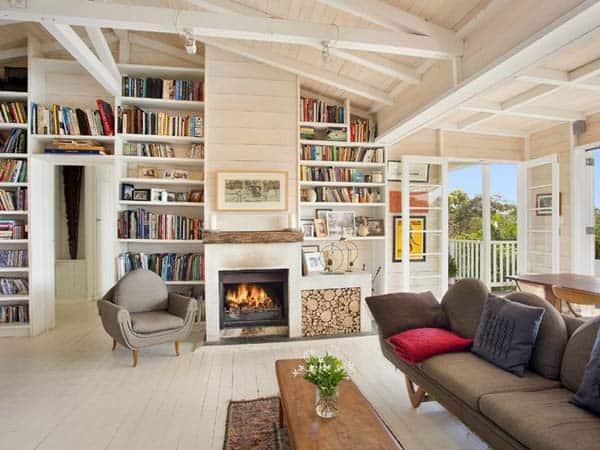 Newport Beach House-07-1 Kind Design