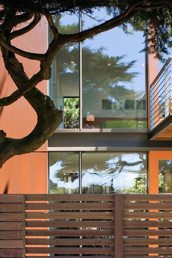 Ocean Beach Residence-02-1 Kind Design
