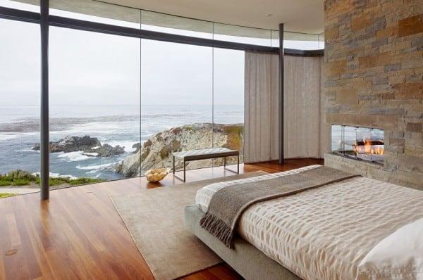 Otter-Cove-Residence-08-1-Kind-Design-600x398