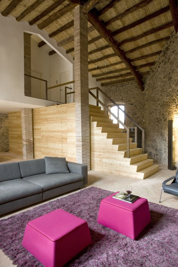 Priorat House-04-1 Kind Design
