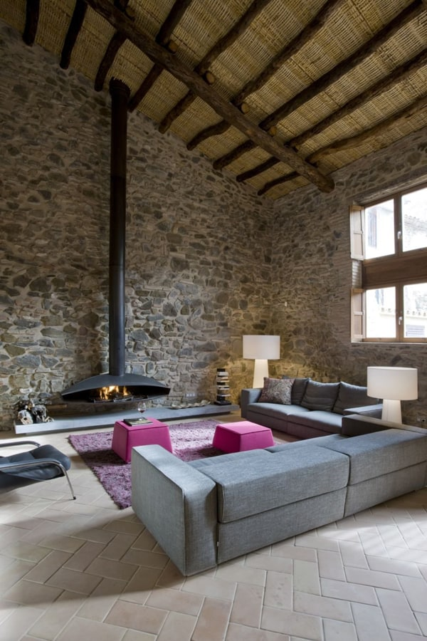 Priorat House-05-1 Kind Design