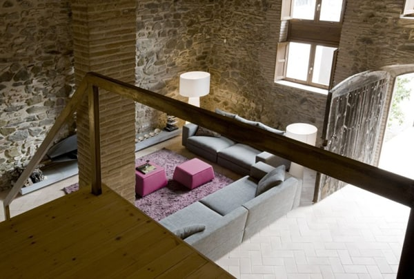 Priorat House-08-1 Kind Design