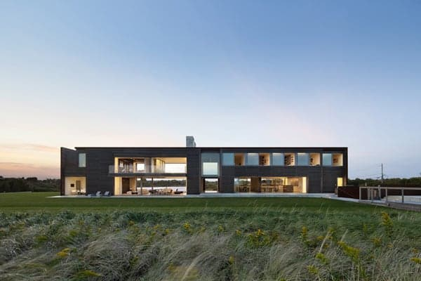 Sagaponack House-01-1 Kind Design