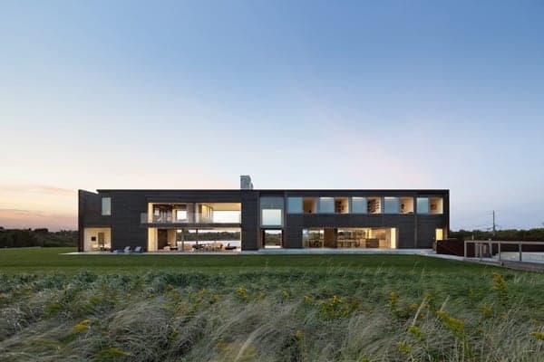 Sagaponack House-01-1 Kind Design