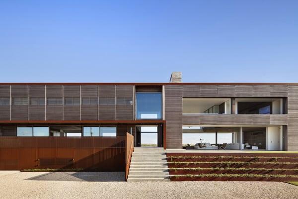 Sagaponack House-02-1 Kind Design