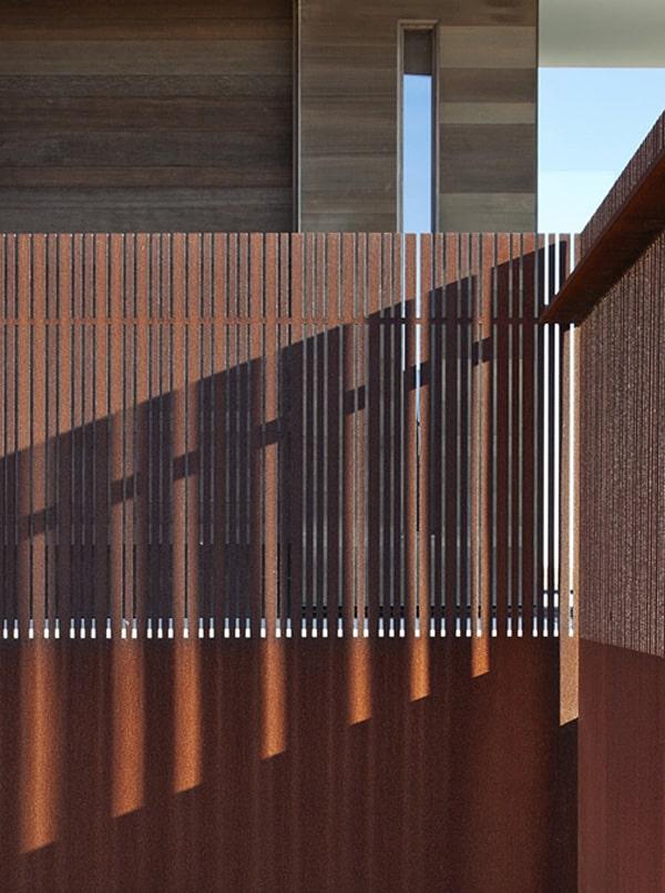 Sagaponack House-03-1 Kind Design