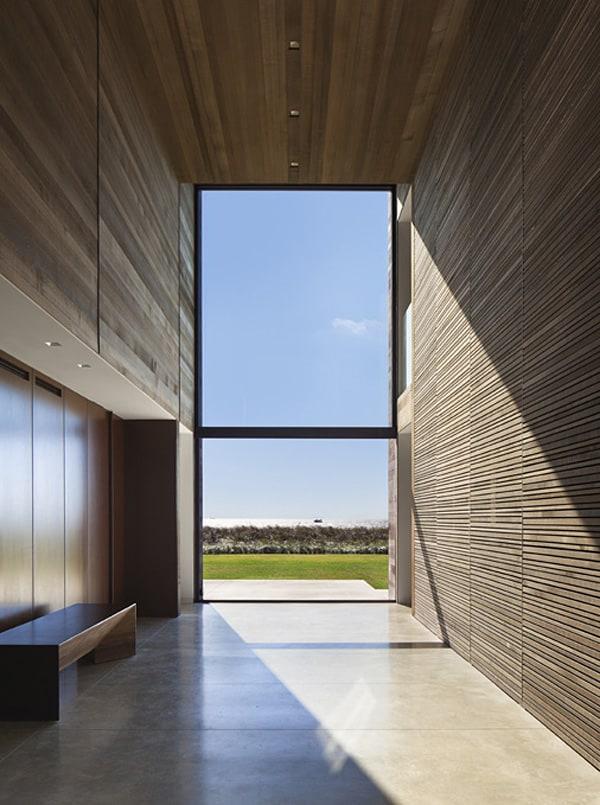 Sagaponack House-04-1 Kind Design