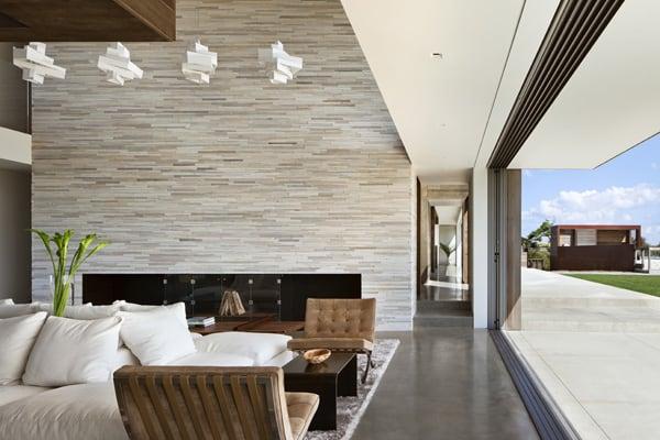 Sagaponack House-05-1 Kind Design