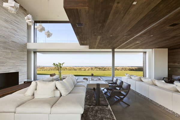 Sagaponack House-06-1 Kind Design
