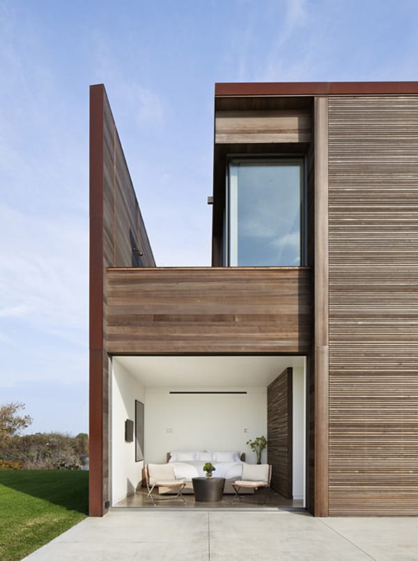 Sagaponack House-07-1 Kind Design