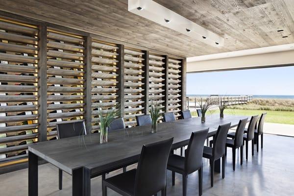 Sagaponack House-08-1 Kind Design