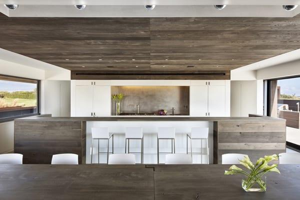 Sagaponack House-10-1 Kind Design