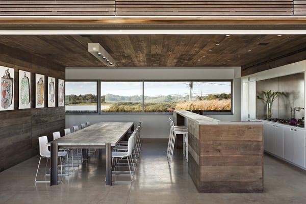 Sagaponack House-11-1 Kind Design