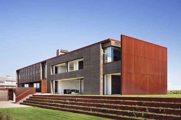 Sagaponack House-14-1 Kind Design