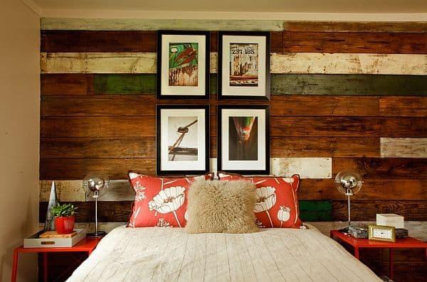 Seahound-Ranch-House-12-1-Kind-Design