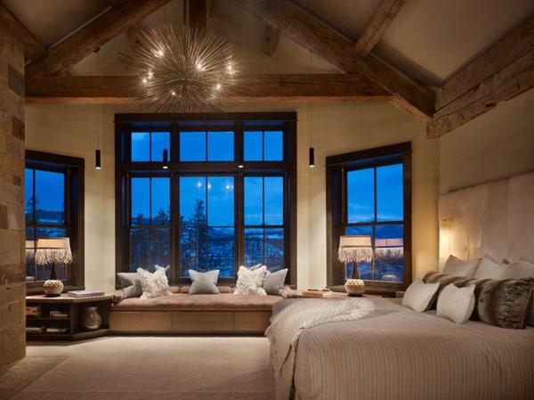 Yellowstone-Club-Residence-020-1-Kind-Design