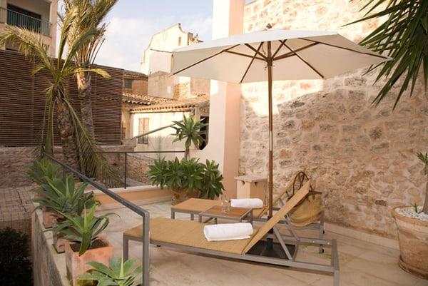 s'Hotelet de Santanyi-02-1 Kind Design