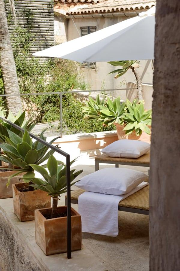 s'Hotelet de Santanyi-03-1 Kind Design