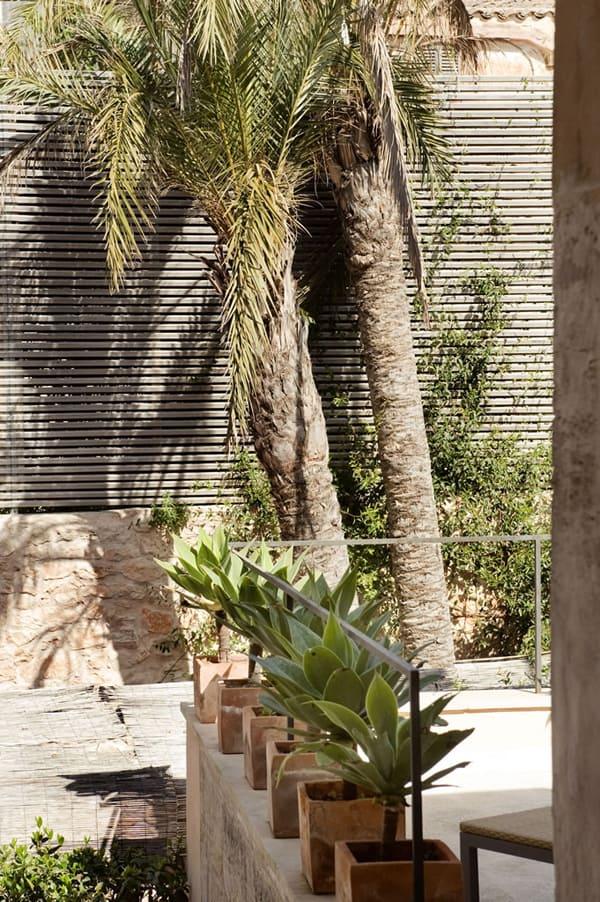 s'Hotelet de Santanyi-05-1 Kind Design