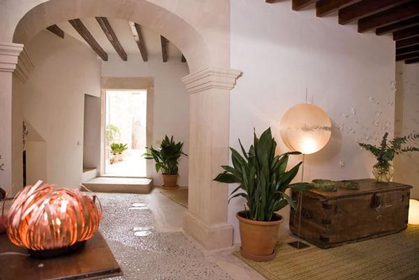 s'Hotelet de Santanyi-09-1 Kind Design