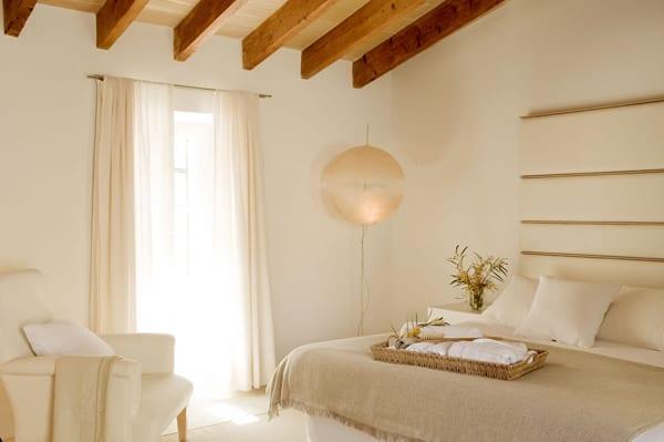 s'Hotelet de Santanyi-10-1 Kind Design