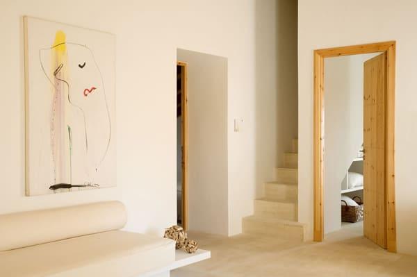 s'Hotelet de Santanyi-11-1 Kind Design