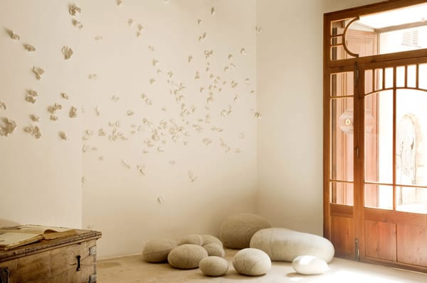 s'Hotelet de Santanyi-12-1 Kind Design