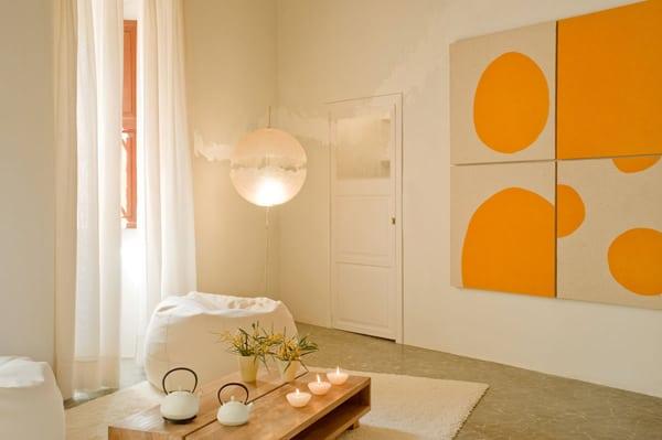 s'Hotelet de Santanyi-13-1 Kind Design