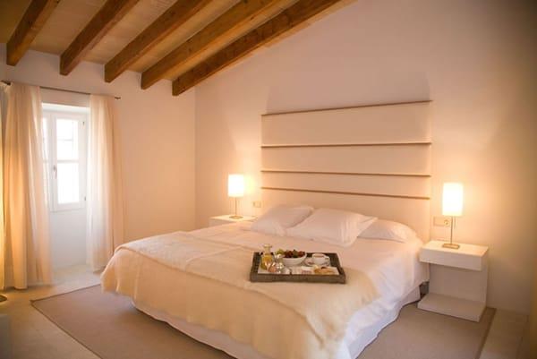 s'Hotelet de Santanyi-14-1 Kind Design