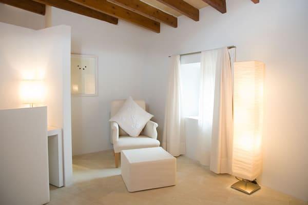 s'Hotelet de Santanyi-15-1 Kind Design
